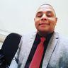 Wmaique Gomes Soares, Advogado, Direito Imobiliário em Cariacica (ES)