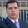 Sillas Cintra de Oliveira Margarida, Advogado, Direito Ambiental em Goiânia (GO)