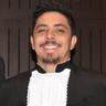 Diego Soares, Advogado, Direito Penal em Paraná (Estado)