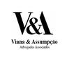 Viana Assumpção, Advogado, Direito Previdenciário em Porto Alegre (RS)