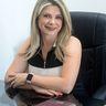 Liliane Menezes, Advogado, Acréscimo do sobrenome da mulher em Porto Alegre (RS)