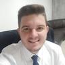 Renan Galdoni, Advogado, Direito Administrativo em Rio Grande do Sul (Estado)