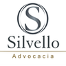 Silvello Advocacia e Advogados Associados, Advogado, Direito Penal em Rio Grande do Sul (Estado)