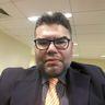 Gomes Corrêa Adv, Advogado
