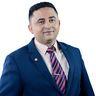 Ilderlandio Teixeira, Advogado, Direito de Família em Distrito Federal (UF)