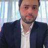 Diego Ramon, Advogado