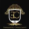 Emmanuel Cavalcanti, Advogado, Direito Constitucional em Paraíba (Estado)