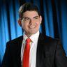 Silvio Dayube, Advogado, Direito Previdenciário em Salvador (BA)