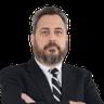 DR. MAURÍCIO EJCHEL, Advogado
