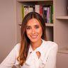 Camila Guerra, Advogado, Trânsito em Santa Catarina (Estado)