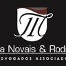 MOURA, NOVAIS & RODRIGUES - ADVOGADOS ASSOCIADOS, Advogado, Direito Financeiro em Salvador (BA)