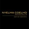 Nyelma Coelho Leite de Carvalho Noleto, Advogado, FIES em Floriano (PI)