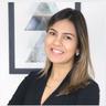Leticia Esteves da Costa Mothé Barreto, Advogado, Direito Penal em Sergipe (Estado)
