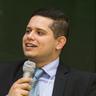 Vitor Bruno Marques da Costa, Advogado, Direito de Família em Curitiba (PR)