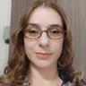 Larissa Cugnier, Advogado, Direito de Família em Paraná (Estado)
