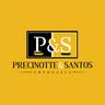 Iury Mansini Precinotte Alves Marson, Advogado, Direito Processual Penal em Tocantins (Estado)