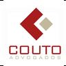 COUTO ADVOGADOS, Advogado, Direito Constitucional em Colatina (ES)
