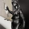 Jobim Advogados Associados, Advogado, Direito Previdenciário em Porto Alegre (RS)