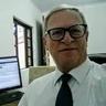 José Luciano Santangelo, Advogado
