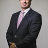 Ricardo Duarte Jr, Advogado