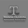 Tedson Oliveira Meirelles Vasconcelos Advogados, Advogado, Direito Médico em Minas Gerais (Estado)
