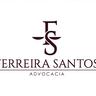 Ferreira Santos Advocacia, Advogado, Direito Penal em São Paulo (Estado)