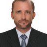 Jauri Lucas Kuzniewski, Advogado