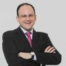 Ricardo Calcini, Professor