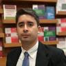 Felipe Miranda, Advogado
