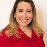 Ana Paula Dupuy Patella, Advogado, Direito Ambiental em Porto Alegre (RS)