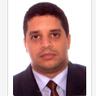 Alexandre Santos de Barros, Advogado, Direito Médico em Rio de Janeiro (RJ)