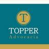 Topper Advogados , Advogado, Direito Público em Santa Catarina (Estado)
