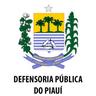 Defensoria Pública do Piauí