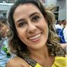 Bárbara Araujo Ferlin, Advogado, Contratos em Roraima (Estado)