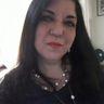 Sonia Regina Parmigiano, Administrador