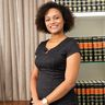 Thais Rocha, Advogado, Direito Administrativo em São Paulo (Estado)
