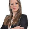 Luciane Maria Marcos Roma, Advogado, Direito de Família em Paraná (Estado)