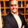 Alvaro Rocha Carvalho, Advogado, Direito do Consumidor em Alagoas (Estado)