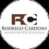 Rodrigo Cardoso, Advogado, Direito Imobiliário em Curitiba (PR)