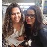 Dannyely Messias e Elaine Moreira, Advogado, Direito Previdenciário em Cuiabá (MT)