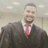 Wander Gualberto Fontenele, Advogado, Direito Previdenciário em Brasília (DF)
