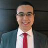 Gabriel Soares, Estudante de Direito