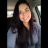 Pâmella Vanderley, Advogado, Direito Eleitoral em Pernambuco (Estado)