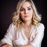 Susane Diniz, Advogado, Direito do Trabalho em Boa Vista (RR)
