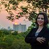 Veronica Chaves Salustiano, Advogado, Direito Médico em Tocantins (Estado)