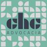 CHC Advocacia, Advogado