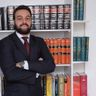 Andre Leo, Advogado, Direito Processual Penal em Belo Horizonte (MG)