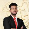 Odilon Júnior, Estudante de Direito