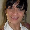 Otilia Christiane - Tila, Advogado
