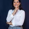 Ana Cristina Cangussu Lima, Advogado, Direito Previdenciário em Vitória (ES)